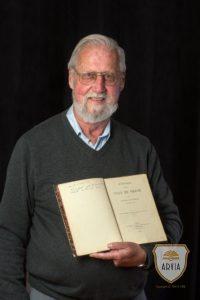 André MOUREAU